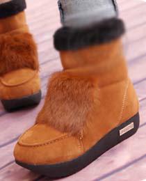 GIÀY BỆT tồng hợp các kiểu giày được yêu thích nhất năm 2014 Ảnh số 32149202