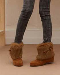 GIÀY BỆT tồng hợp các kiểu giày được yêu thích nhất năm 2014 Ảnh số 32149206