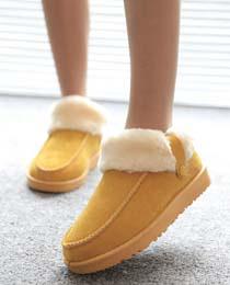 GIÀY BỆT tồng hợp các kiểu giày được yêu thích nhất năm 2014 Ảnh số 32149209