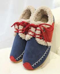 GIÀY BỆT tồng hợp các kiểu giày được yêu thích nhất năm 2014 Ảnh số 32149212