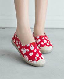 GIÀY BỆT tồng hợp các kiểu giày được yêu thích nhất năm 2014 Ảnh số 32149235