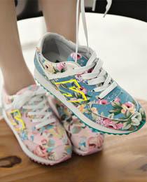 GIÀY BỆT tồng hợp các kiểu giày được yêu thích nhất năm 2014 Ảnh số 32149244