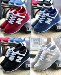 GIÀY BỆT tồng hợp các kiểu giày được yêu thích nhất năm 2014 Ảnh số 32149252