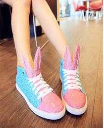 GIÀY BỆT tồng hợp các kiểu giày được yêu thích nhất năm 2014 Ảnh số 32149274