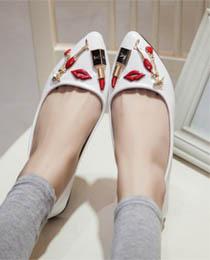 GIÀY BỆT tồng hợp các kiểu giày được yêu thích nhất năm 2014 Ảnh số 32149282