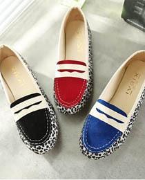 GIÀY BỆT tồng hợp các kiểu giày được yêu thích nhất năm 2014 Ảnh số 32149286