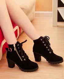 GIÀY BỆT tồng hợp các kiểu giày được yêu thích nhất năm 2014 Ảnh số 32149349