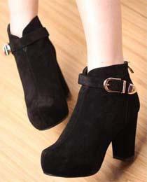 GIÀY BỆT tồng hợp các kiểu giày được yêu thích nhất năm 2014 Ảnh số 32149351