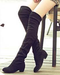 Tổng hợp Giày cao gót, XĂNG ĐAN, hàng mới về đang đầy đủ size mọi người nhé Ảnh số 32149361