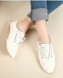 GIÀY BỆT tồng hợp các kiểu giày được yêu thích nhất năm 2014 Ảnh số 32149366