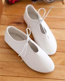 GIÀY BỆT tồng hợp các kiểu giày được yêu thích nhất năm 2014 Ảnh số 32149384