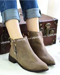 GIÀY BỆT tồng hợp các kiểu giày được yêu thích nhất năm 2014 Ảnh số 32149391