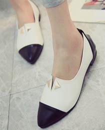 GIÀY BỆT tồng hợp các kiểu giày được yêu thích nhất năm 2014 Ảnh số 32149438
