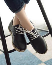 GIÀY BỆT tồng hợp các kiểu giày được yêu thích nhất năm 2014 Ảnh số 32149450