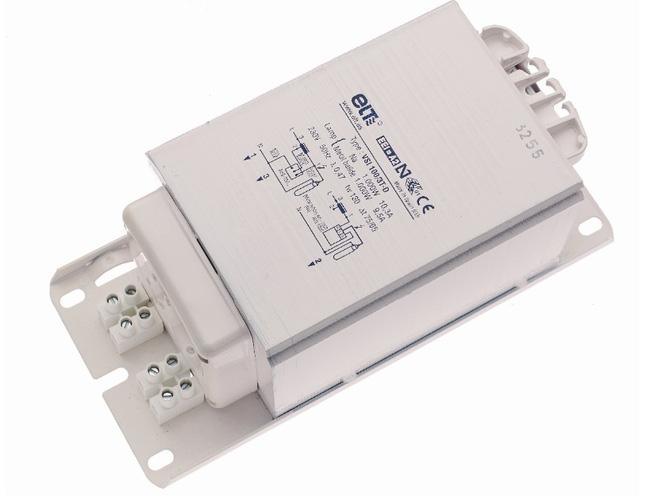 Thi công cung cấp Bóng đèn Cao áp chiếu sáng sân Gofl 1000W, 1500W, 2000W Ảnh số 32142505