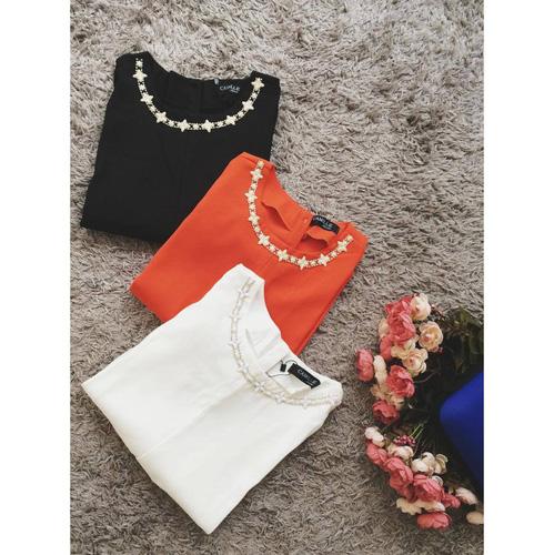 Xinh Lung Linh với cực nhìu Style Váy, Chân Váy, Maxi, Sơ mi, Jean, Pull. Ảnh số 32186054