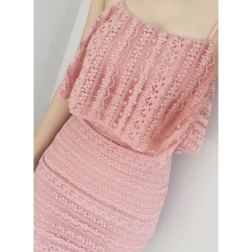 Topic 1: Xinh Lung Linh với cực nhìu Style Váy, Chân Váy, Maxi, Sơ mi, Jean, Pull. Ảnh số 32186066