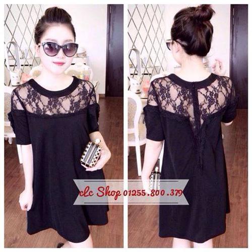 Topic 1: Xinh Lung Linh với cực nhìu Style Váy, Chân Váy, Maxi, Sơ mi, Jean, Pull. Ảnh số 32186790