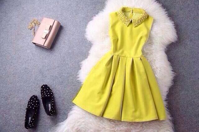 Xinh Lung Linh với cực nhìu Style Váy, Chân Váy, Maxi, Sơ mi, Jean, Pull. Ảnh số 32187710