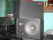Về nhiều Ampli số HD DTS 7.1, hi fi, karaoke, Loa, Sub, Đầu bluray CD, DVD xịn Nhật, Mỹ, Châu Âu
