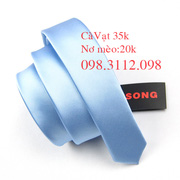 nh s 5: Cavat xanh bin nht - Gi: 35.000