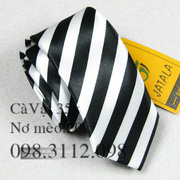 nh s 15: Cavat sc en trng to - Gi: 35.000