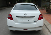 nh s 5: Nissan Teana - Gi: 1.000.000.000