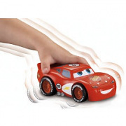 Ảnh số 31: Mattel - Giá: 300.000