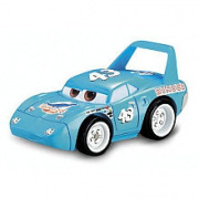 Ảnh số 34: Mattel (đã bán) - Giá: 300.000