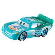 Ảnh số 35: Mattel - Giá: 300.000