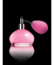 Các loại nước hoa Oriflame giá gốc, hàng có sẵn,