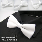 nh s 79: n poly - Gi: 50.000