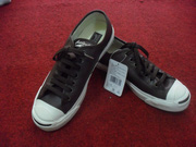 nh s 8: jackpurcell - Gi: 450.000