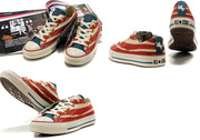 nh s 23: usa - Gi: 450.000