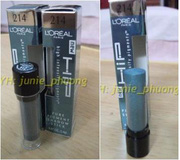 nh s 21: Loreal - Gi: 50