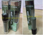 nh s 23: Loreal - Gi: 50