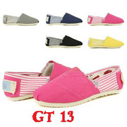 nh s 42: GT13 - Gi: 260.000