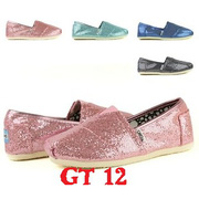 nh s 61: GT12 - Gi: 290.000