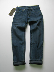 Cung cấp sỉ quần Jeans và áo thun ABERCROMBIE, POLO, BURBERRY, ADIDAS, LAMBORGHINI… - 15