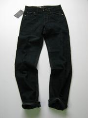 Cung cấp sỉ quần Jeans và áo thun ABERCROMBIE, POLO, BURBERRY, ADIDAS, LAMBORGHINI… - 17