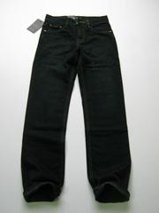 Cung cấp sỉ quần Jeans và áo thun ABERCROMBIE, POLO, BURBERRY, ADIDAS, LAMBORGHINI… - 18
