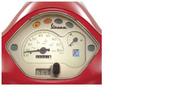 Hot Hot.Chuyên sửa các loại xe vespa piaggio và cung cấp phụ tùng giá rẽ hơn hãng 30%