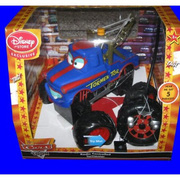 Ảnh số 3: Mattel - Giá: 750.000