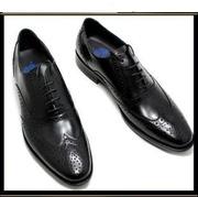 Giầy nam cao cấp nhập khẩu, mẫu 2012 giảm giá đến 900k một đôi.