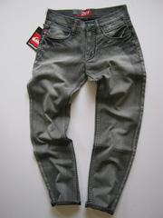 Cung cấp sỉ quần Jeans và áo thun ABERCROMBIE, POLO, BURBERRY, ADIDAS, LAMBORGHINI… - 5