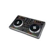 Ảnh số 1: Numark Mixtrack DJ Software Controller - Giá: 5.030.000