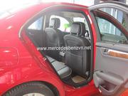 Bán xe C250 model 2012,mercedes C250 BE 2012 giảm giá cao nhất