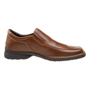 Ảnh số 2: Giày Kenneth Cole REACTION Men s Punchual Slip On Whiskey - Giá: 2.400.000