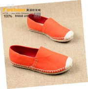 nh s 10: GT 03 - Gi: 330.000