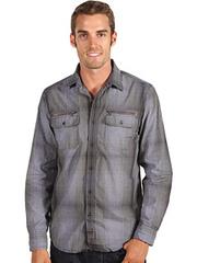 Ảnh số 37: áo sơmi - Giá: 1.500.000